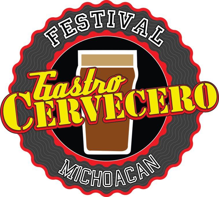 México: 6° Festival GastroCervecero y 3º Abierto Michoacano de ...