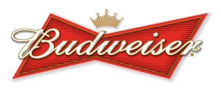 rebranding budweiser