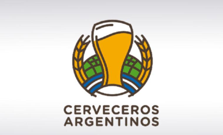 La Cámara de Cerveceros Argentinos tiene nuevo sitio web – Mundo ...