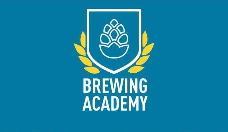 Novedades del 1er congreso argentino de cerveza artesanal for Novedades del espectaculo argentino